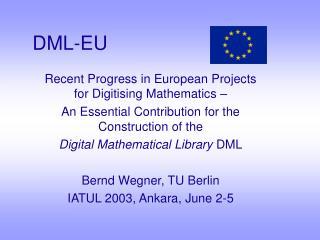 DML-EU