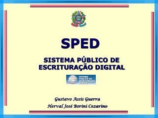 SISTEMA P BLICO DE ESCRITURA  O DIGITAL