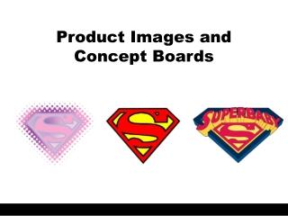 Spiderman, Spidergirl & Spiderbaby Products