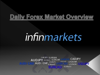 Forex Market Analysis_12.03.2013