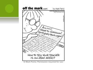 Motivating your Learner