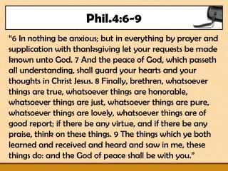 Phil.4:6-9