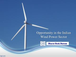 wind, energy, power, market research reports