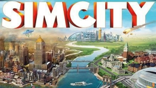 SimCity 5 Cd Key