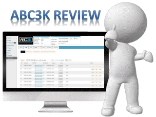 ABC3K Review ( Automatic Backlink Creator WordPress Plugin )