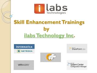SharePoint | Big data trainings
