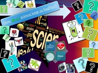 science.pptx