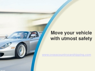 Cross country auto transport companies,Cross country vehicle shipping,Cross country car transport