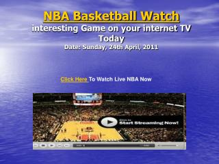 New York Knicks vs Boston Celtics live NBA Basketball Watch