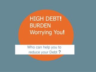 Debt Reduction Planner Apps by Wild Secret Inc