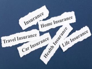 Understanding General Insurance