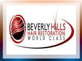 Hair Transplant Risks