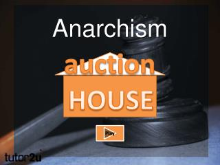 Download Auction House - Anarchism