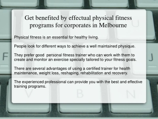 Body Sculpting, Body Sculpting South Yarra, Body Sculpting M