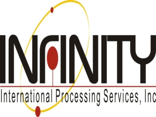 Contract underwriting- infinity international processing ser