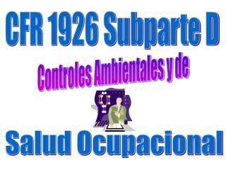 1926.50 Servicios M dicos