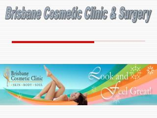 Brisbane Cosmetic Clinic