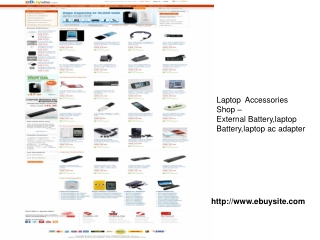 eBuysite-Battery-Shop