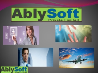 Ably Soft � Favored Globally For Quality Website Development