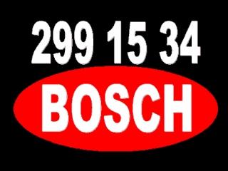 YENIKOY BOSCH SERVISI SERVIS - 299 15 34 - bosch beyaz e?ya