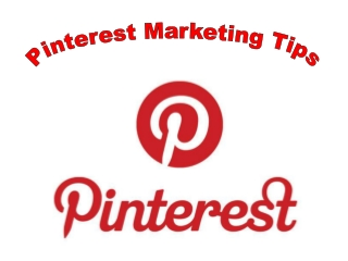 7 Way To Get More Pinterest Followers