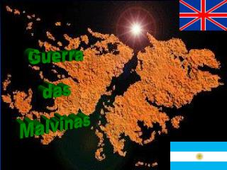 Batalha do Monte Harriet - Guerra da Malvinas