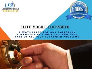 Elite-Mobile-Locksmith