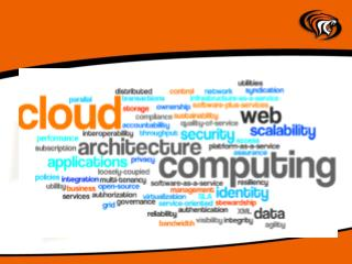 Cloud computing is simply a buzzword used to repackage grid computing and utility computing