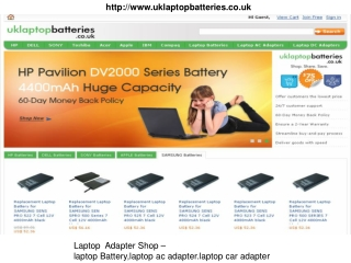 uklaptopbattery-Adapter-Shop1