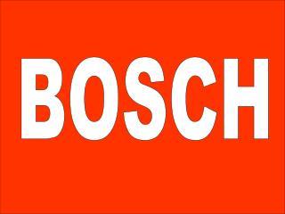 ( bosch )sariyer bosch servisi (*--- 342 00 24 ---*) bosch s