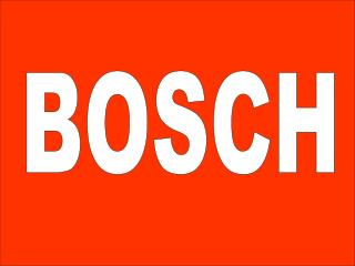 ( bosch)emirgan bosch servisi (*(*--- 299 15 34 ---*)*) bosc