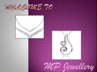 Jewellery Designers