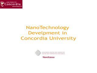 Nanoclay