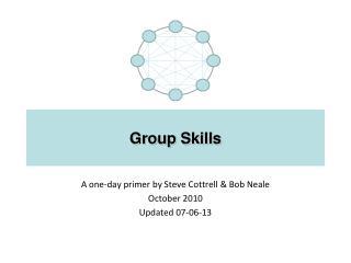 Group Skills