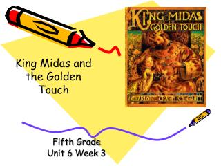 Fifth Grade Unit 6 Week 3