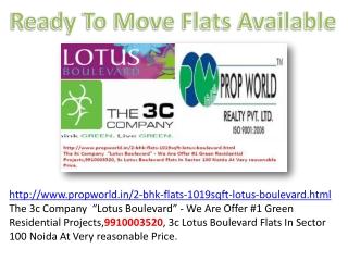 Lotus Boulevard 9910007460 3c Lotus Boulevard Lotus Boulevar
