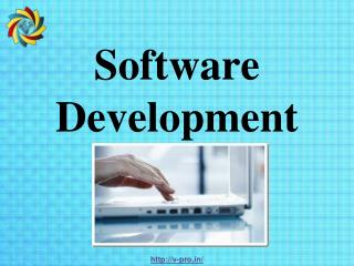 v-prompt e-services - software development