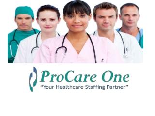 Travel Nursing Jobs in Los Angeles, CA, Orange, San Francisc