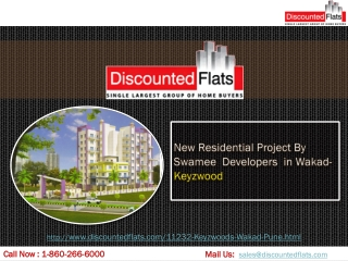 Buy Your Dream Home in Wakad -  Keyzwood