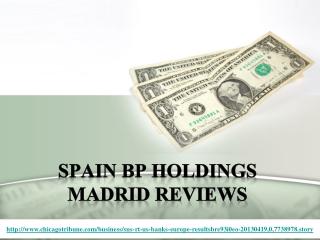 Mer kostnad nedskärningar nyckel för europeiska banker som t