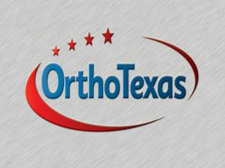 Orthopedic Physicians and Surgeons in Carrollton, Texas