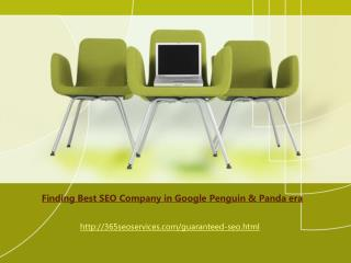 SEO company inida, guaranteed seo services call +91 87501389