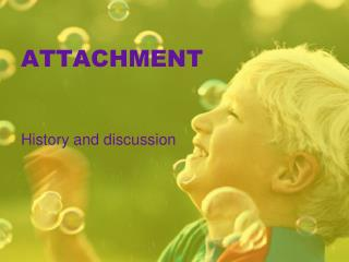 ATTACHMENT
