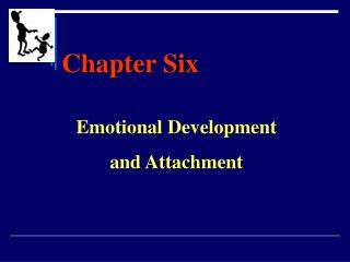 Explanations of emotional development: Genetic-maturational, cognitive, and learning.