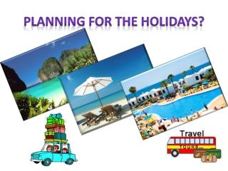 Explore the world in fine luxury on an Oceania Cruise - Kosh