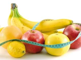 Diete Per Dimagrire Velocemente