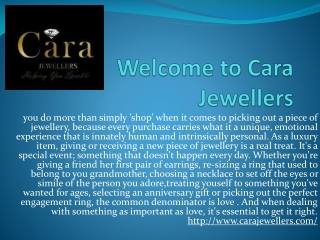 best jewellery in dubai