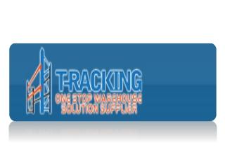 Tong Li Logistic Equipments Co.,Ltd