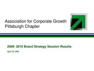 Association for Corporate Growth Pittsburgh Chapter
