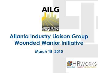 AILG Hire 1 Hero Committee Members